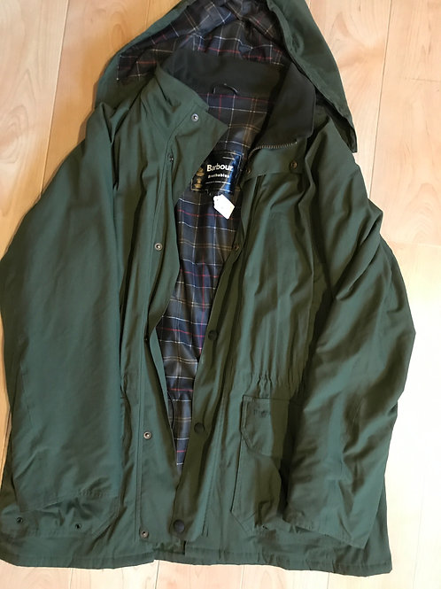 Barbour Berwick Jacket