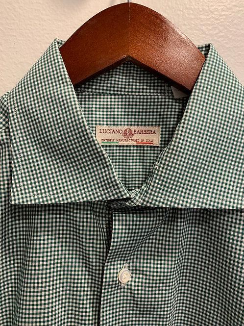 Luciano Barbera Shirt