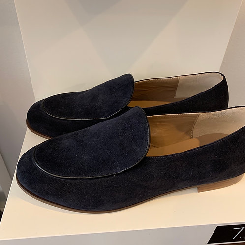 Soloviere Loafers