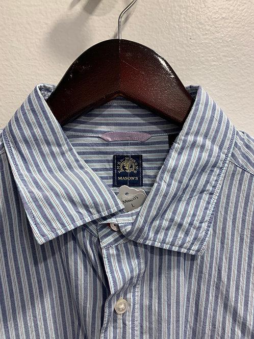 Mason's Shirt