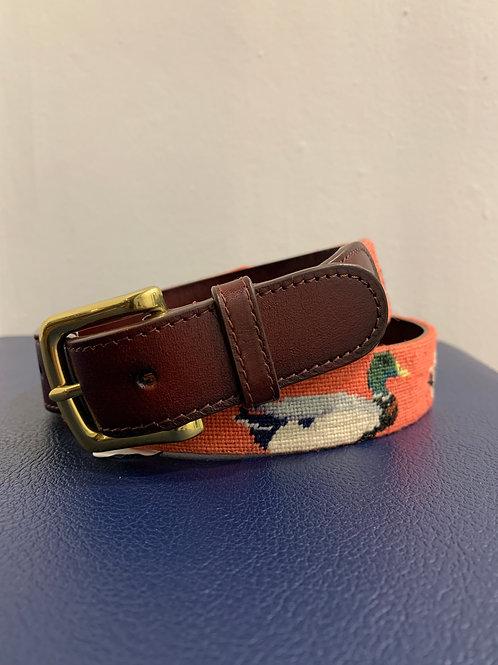 Tucker Blair Belt
