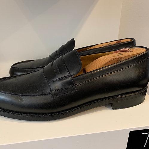 Heyraud Loafers