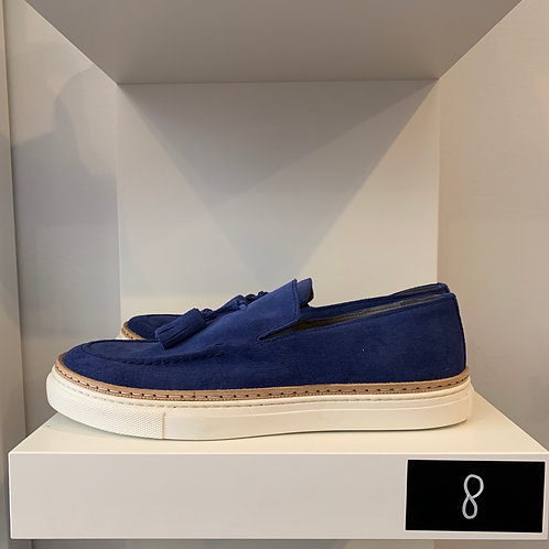 Marc May Loafer