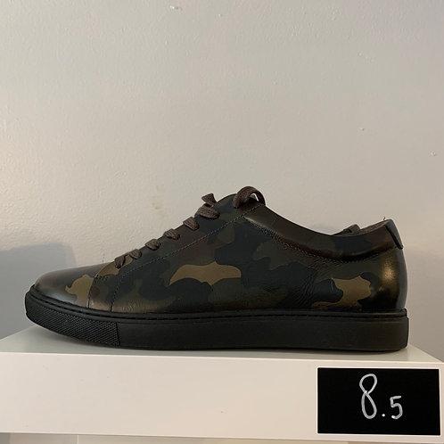 Allen Edmonds Sneakers
