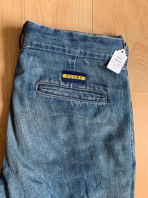 Ralph Lauren Rugby Jeans