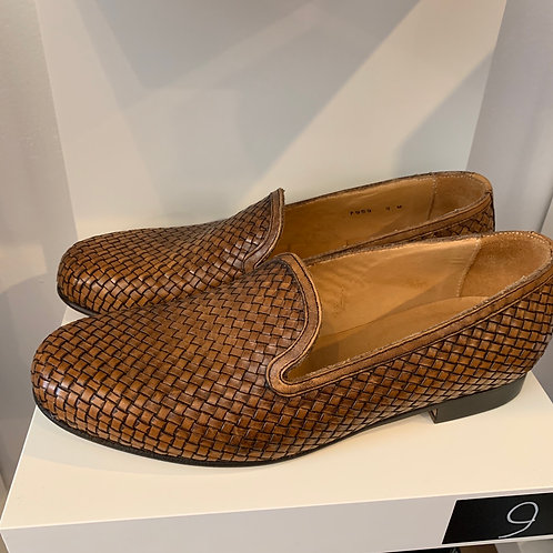 Saks Fifth Avenue Loafers