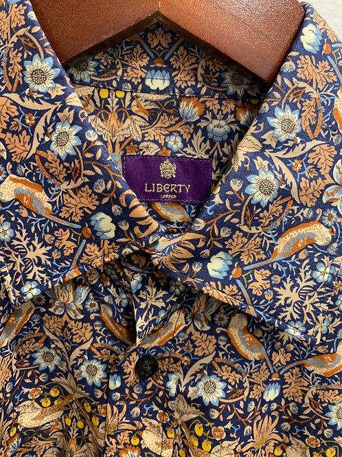 Liberty of London Shirt