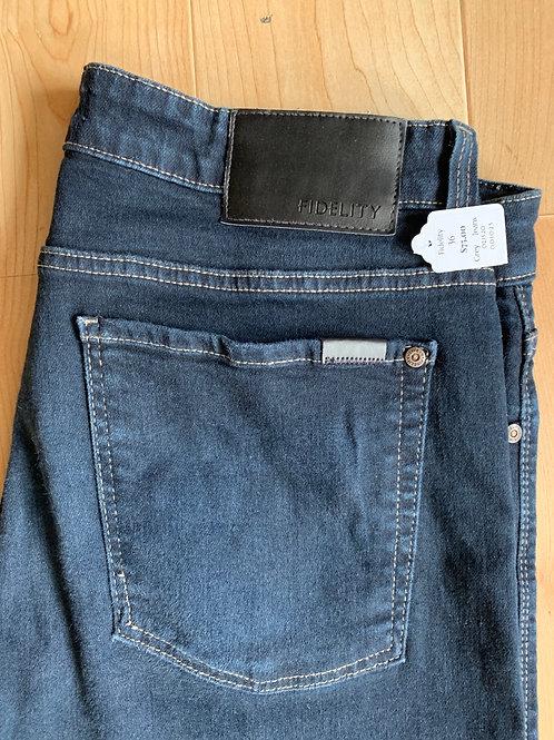 Fidelity Jeans