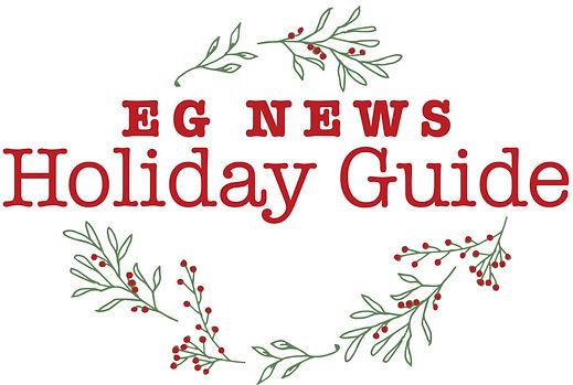 EG-News-holiday_final-1024x688.jpg