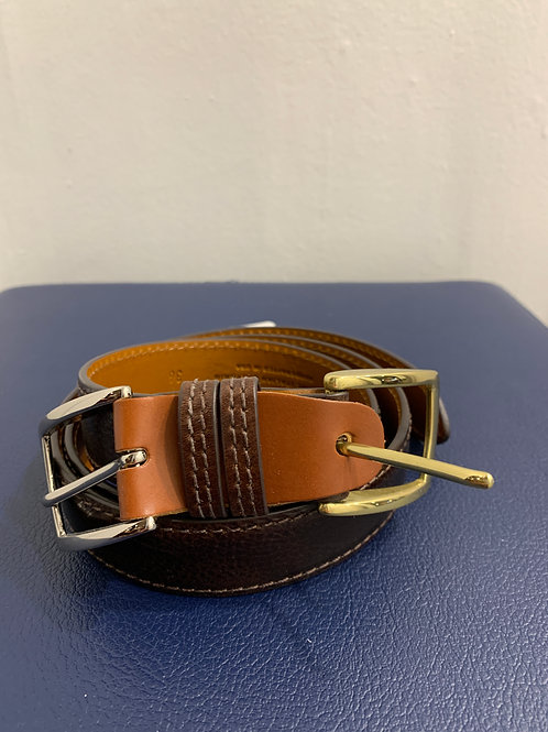 J. Hilburn Belt