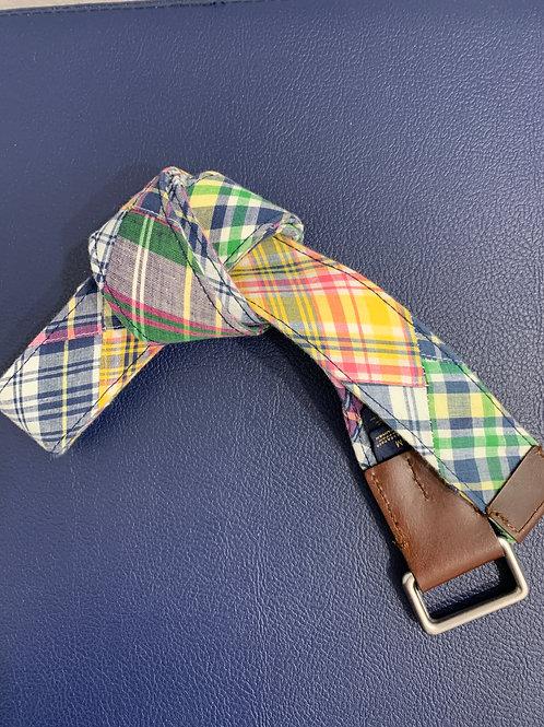 Brooks Brothers Belt