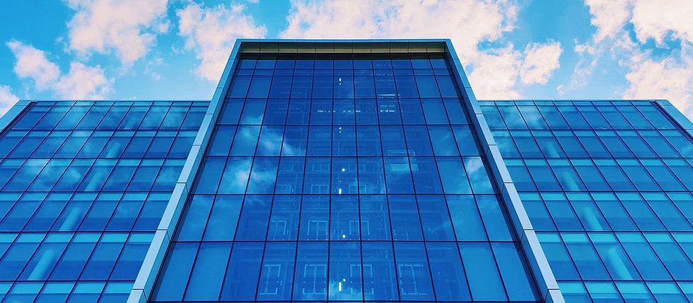 Flinders-Centre_1.jpg
