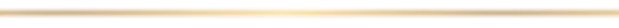 gold lines.png