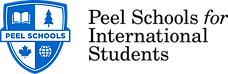 Peel-PSIS-RGB.png