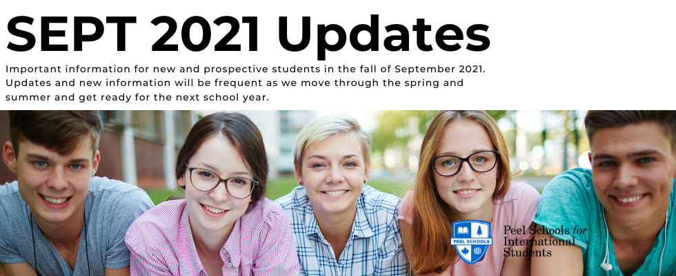 Copy of Sept 2022 Updates.png