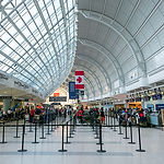Passengers-and-employees-at-Pearson-airp