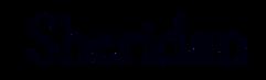 Sheridan_Logo-400x121_edited.png