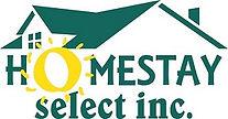Homestay Select Logo.jpg