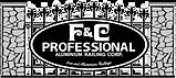 Logo for black.png