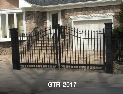 GTR-1997