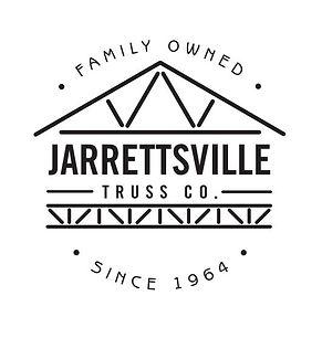Jarrettsville Trust.JPG