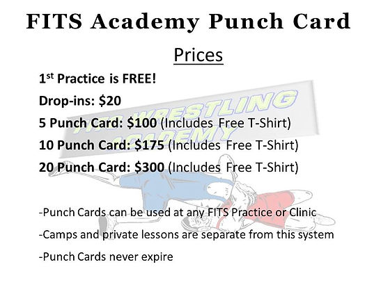 Punch Card Prices.jpg