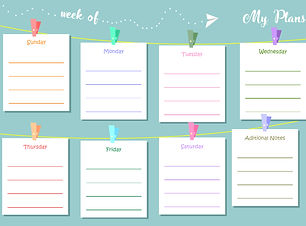 Weekly Plan.jpg