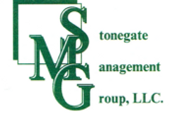 Stonegate Management Group.png