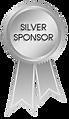 Silver-Sponsor-e1498359114575.png