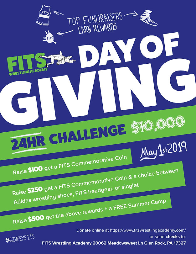 Day of Giving Flyer.jpg