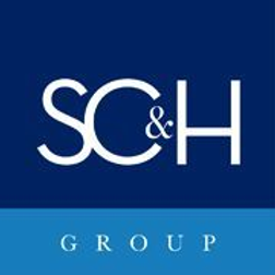 sc&h group.png