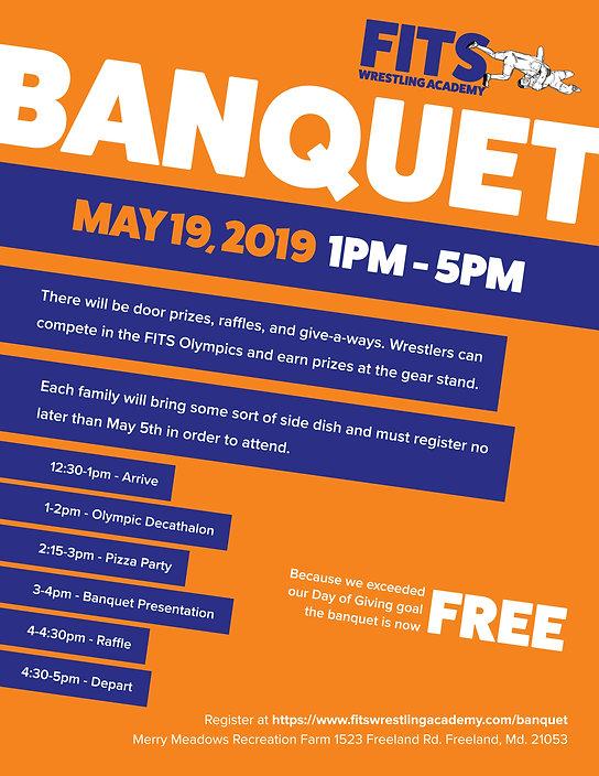 Banquet Flyer.jpg
