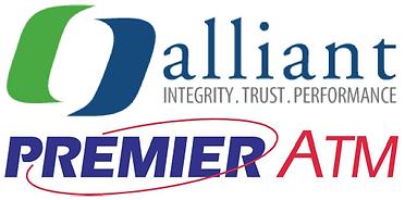 Alliant Premier Dual Logo.png