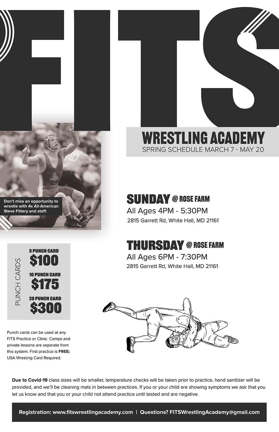 FITS Spring Schedule.JPG