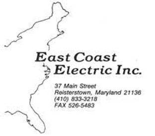 McGettigan- East Coast Electric.jpg