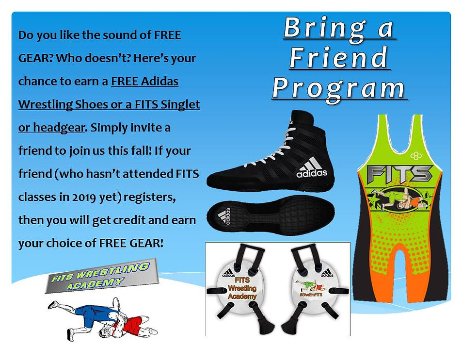 Bring A Friend Program.jpg