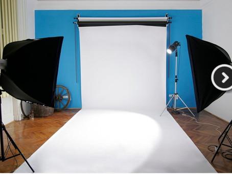 Miért kerül annyiba egy profi fotózás?