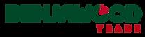 Logo_Trade-03.png