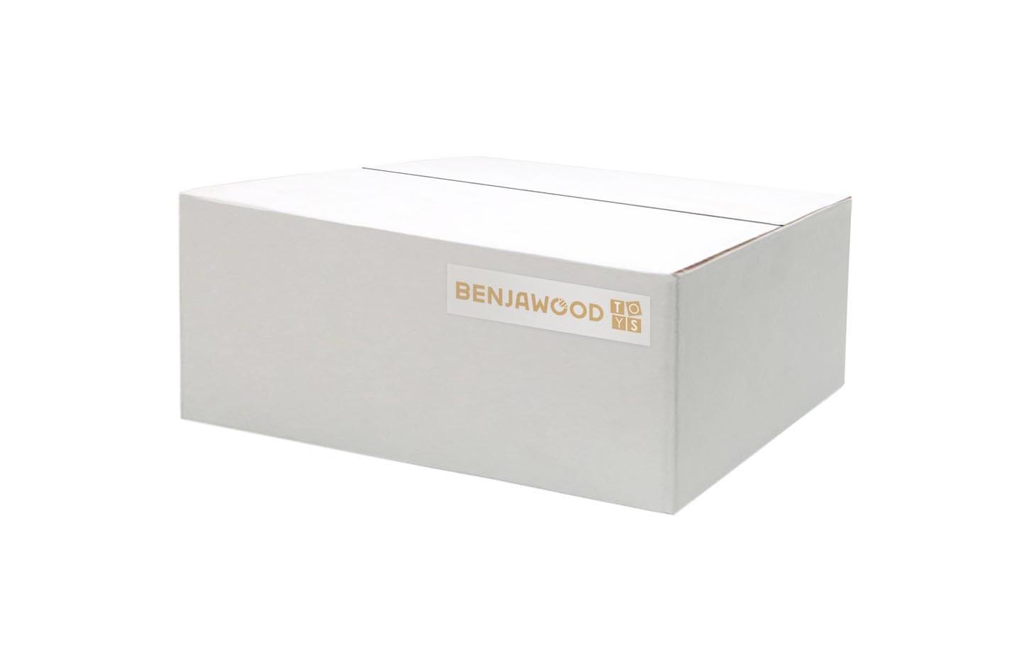 Коробка.jpg