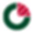 Logo_Trade_-04.png