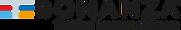 bonanza-logo.png