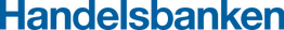 shb-large-logo.png