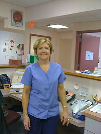 Cancer Doctors Pottsville, PA, Cancer Doctors Schuylkill County, Oncologist Schuylkill County