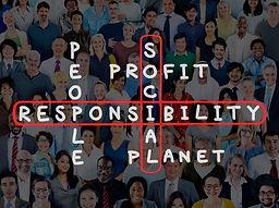 Social Responsibility P_hoto.jpg