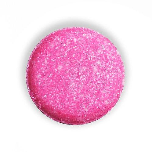 Pixie Shampoo Bar 65g