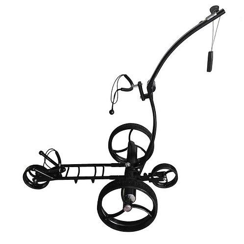 Ez Road remote control golf trolley
