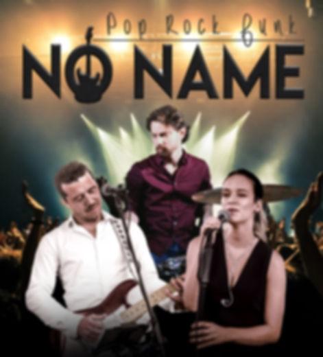 No Name 2020_web2.jpg