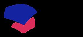 logo_ffkc_2.png