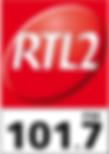 logo_rtl.PNG