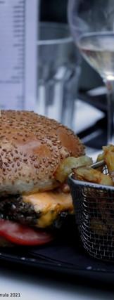 offset_burger.jpg